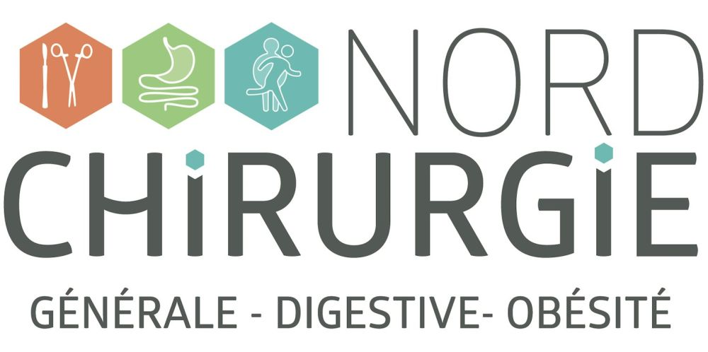 nord chirurgie logo chirurgie lille louviere