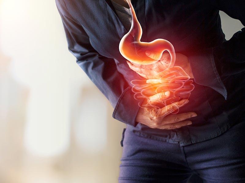douleur abdomen ventre chirurgie lille louviere
