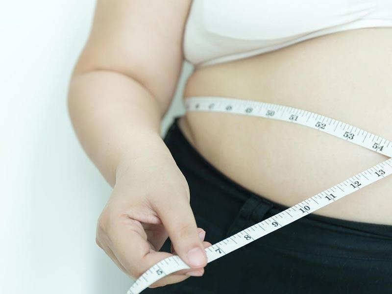 obesite traitement chirurgie lille louviere