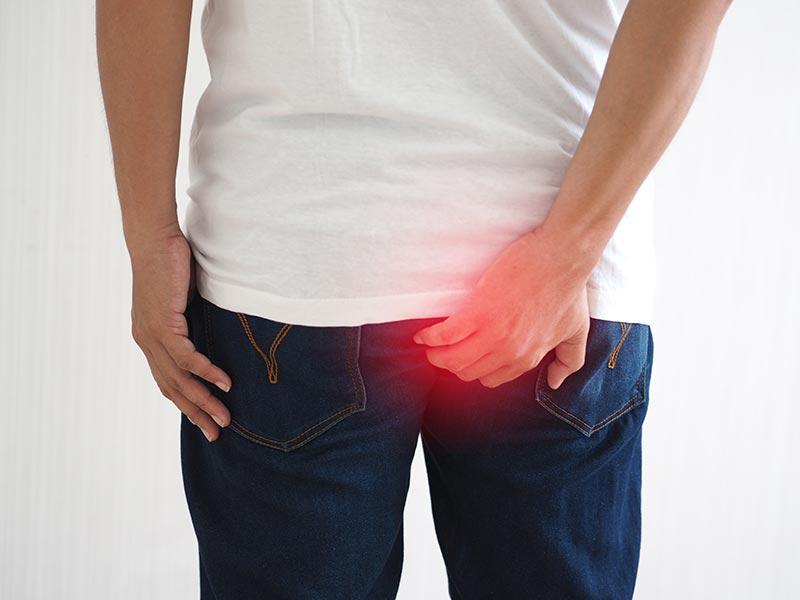 douelru anus fissure hemorroide abces chirurgie lille louviere proctologue