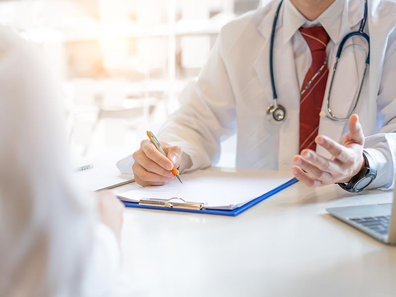 medecin consultation chirurgie lille louviere