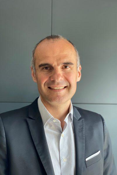 Dr Antoine LAMBLIN